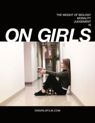 ongirls-poster1